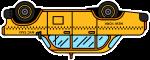 peeli_taxiArtboard-1-1024x419